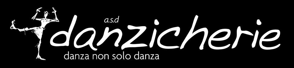 DANZICHERIE black